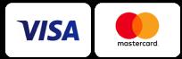 Методи оплати переказ карткою